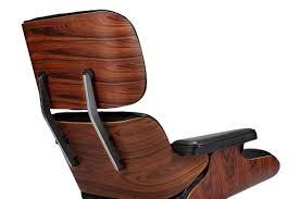 hm eames lounge chair replica manhattan home design
