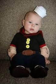 Halloween Kid Costumes Baby Charlie Brown Peanuts Snoopy Costume Halloween Costumes