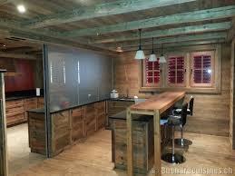 cuisine vieux bois cuisine en vieux bois sur mesure buchard cuisines