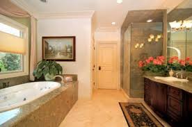 Bathroom Addition Contractors 127 Best Bathroom Remodeling Images On Pinterest Bathroom