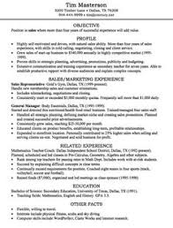 example le cordon bleu optimal resume http exampleresumecv org