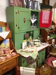 vintage hoosier kitchen cabinet monsterlune