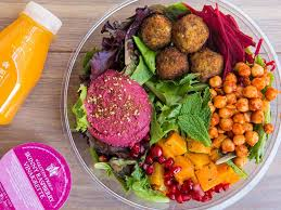pret cuisine pret a manger hong kong 10 most healthy menu picks for busy eaters