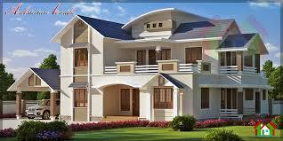 architecture kerala nalukettu house house plans 69916