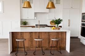kitchens by design boise legacy 27 6 farmhouse kitchen boise by judith balis interiors