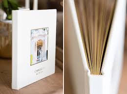 photo albums online easy premium albums with mypublisher diana elizabeth