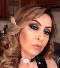 makeup artist feel and look fabulous at your event