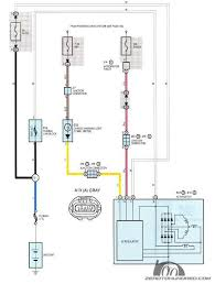 4afe alternator wire position zerotohundred com