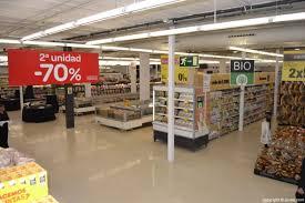 carrefour si e social carrefour hypermarket opens its dénia