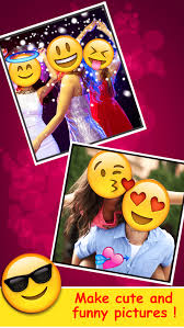 Meme Face Maker - emoji face popular smiley faces maker meme rage stickers booth