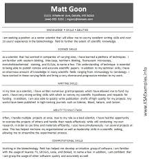 Resume Abilities Ksa Resume Examples Uxhandy Com