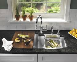 Kitchen Sink Drainer Mat Kitchen Sink Rubbermaid Dish Drainer Mat In Sink Mats Bed Bath