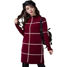 compare prices on plaid jumper dress online shopping buy low