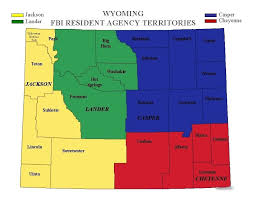 durant wyoming map file list the radioreference wiki
