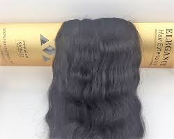 elegance hair extensions shop hair extensions elegance hair care