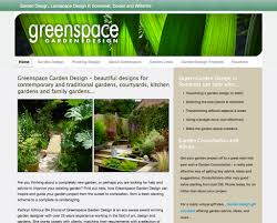 fantastic garden design website with home decor arrangement ideas