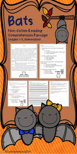 2nd Reading Comprehension Worksheets 12018 Best Teaching In 2nd Grade Images On Pinterest Elementary