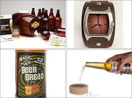 cool gifts for the drinker boston