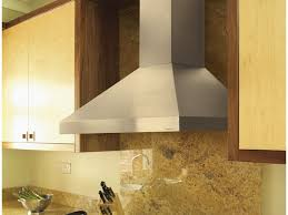 kitchen kitchen vent hoods and 18 snazzy kitchen island vent