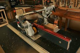 Fine Woodworking Magazine Tool Reviews by Power Tools Finewoodworking