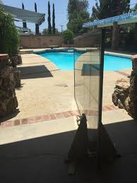 sliding glass doors repair of rollers patio glass sliding door roller repair simi valley