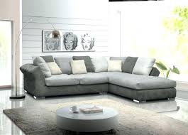 magasin canapé italien magasin canape italien meuble turc salon turquie moderne meubles