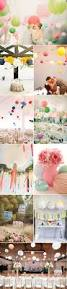 Engagement Decorations Ideas by 14 Fun And Romantic Ways To Decorate Your Wedding With Lanterns