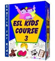 esl reading exercises printable worksheets u0026 text mazes