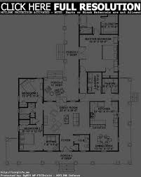 floor plans with wrap around porches log cabin house plans with wrap around porches porch and basement