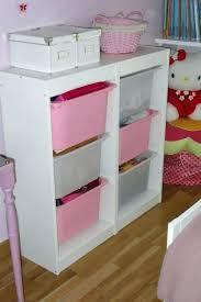 astuce rangement chambre fille astuce rangement chambre enfant rangement chambre fille meuble