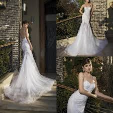 custom made wedding dress custom made wedding dresses new wedding ideas trends