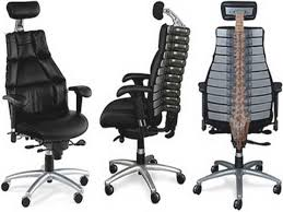 Really Cool Chairs Cool Office Chairs Best Home Furniture Ideas