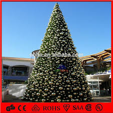 wire frame christmas tree financial success us