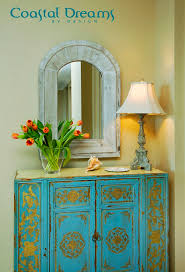 695 best ideas for home images on pinterest ethnic decor indian