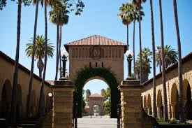sample college app essays major chinese company buying access to college admissions officers stanford university