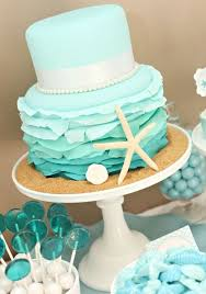 turquoise wedding 61 bright turquoise wedding ideas happywedd