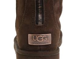 womens ugg zipper boots 2017 cheap ugg shoes and boots for and and sale in uk
