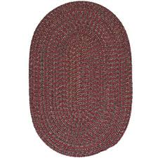 Rug Runners For Sale Rug Runners Carpet Runners U0026 Hall Runners