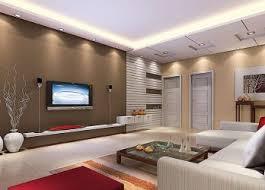 interior design ideas for small homes in india interior design ideas for small homes in india 17 small bathroom
