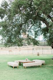 weddings u0026 events u2014 saddlerock ranch