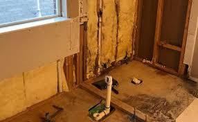 Remodel My Bathroom Rebekah My Bathroom Remodel Is Finally Finished 98 7 Kluv