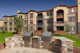 Arizona Home Decor apartment san clemente apartments gilbert az decor idea stunning