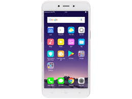 Oppo A71 Oppo A71 2018 Price In The Philippines And Specs Priceprice