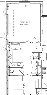 and bathroom floor plan need help with master bathroom floor plan