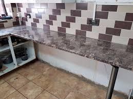 Laminate Flooring Wickes Kitchen Worktop Wickes Worktop Gloss Laminate Caribbean Gloss