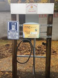 Washington travel charger images Electric vehicle news for north central washington plug in north