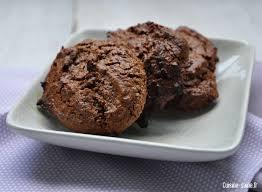 recettes cuisine sans gluten recette sans gluten sans oeuf sans lait sans sucre blanc