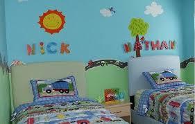 Paw Patrol Room Decor Room Kid Room Decorations Inspiration Nick Nathan Room