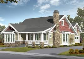 craftsman house plans with porch craftsman house plans porch