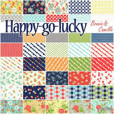 212 best fabric collections images on quilting fabric